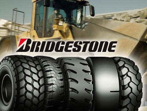 ban loader bridgestone