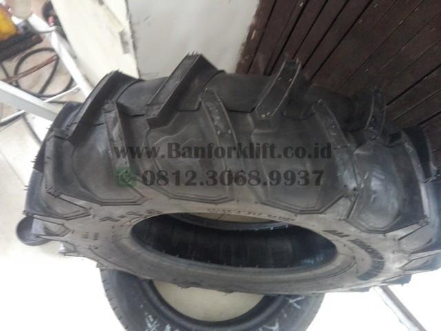 ban traktor 7-14 armour