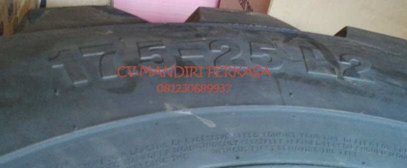 17.5-25 16PLY SOLIDEAL