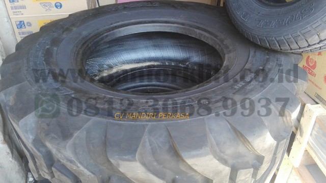 ban luar 17.5-25 16ply SOLIDEAL