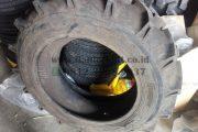 Ban Loader, Traktor Armour Ukuran 11.2-24